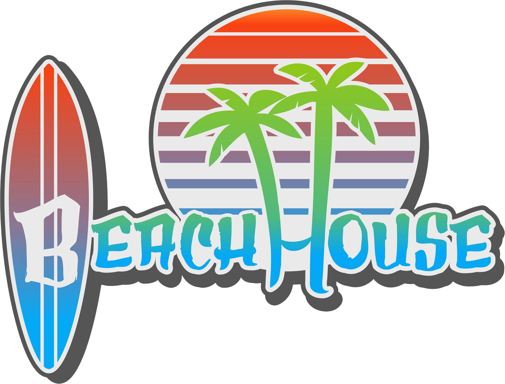 BeachHouseLKN