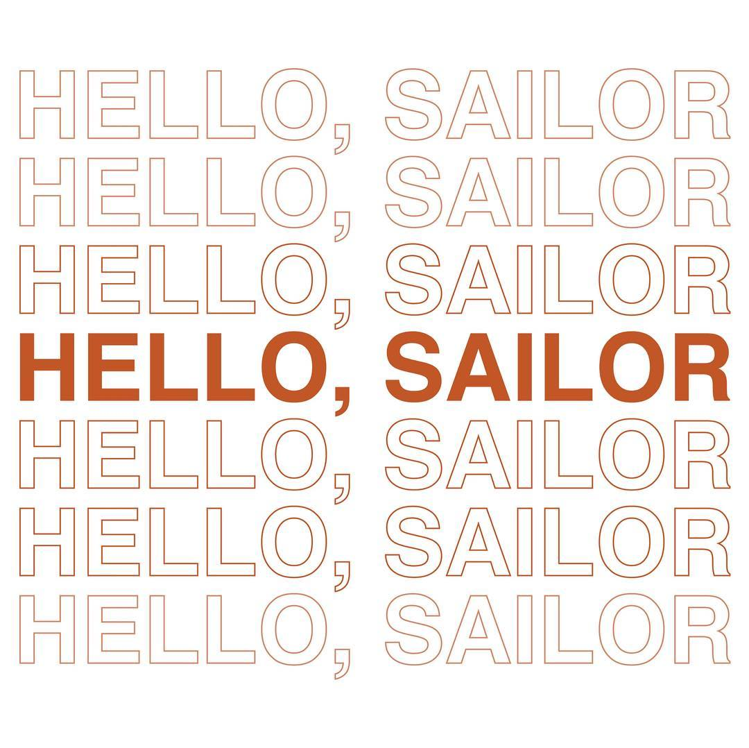 Hello Sailor Waterfront Restaurant on Lake Norman