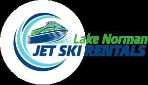 Lake Norman Jet Ski Rentals