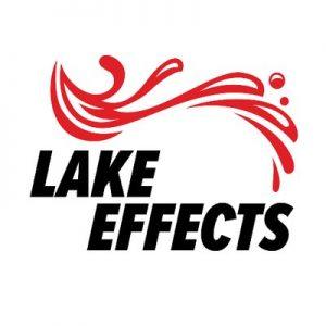 Lake Effect Lake Norman